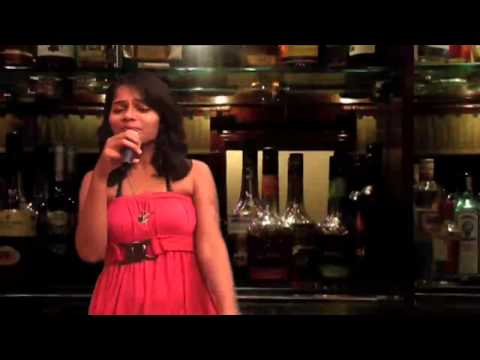 latest hindi songs 2012 2013 hits new top best music videos indian bollywood hd youtube funny movies
