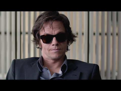 The Gambler Commercial