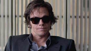 Sinopsis Film 'The Gambler' di Netflix, Saksikan Aksi Mark Wahlberg dan John Goodman