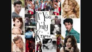 If You Only Knew (trailer) Taylor squared, Niley, Jemi [[READ DESCRIPTION BOX --