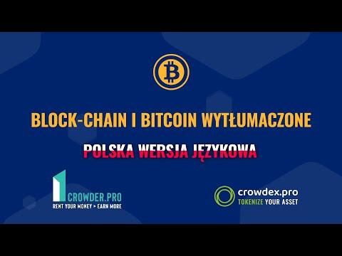 Marja de tranzacționare bitcoin a explicat
