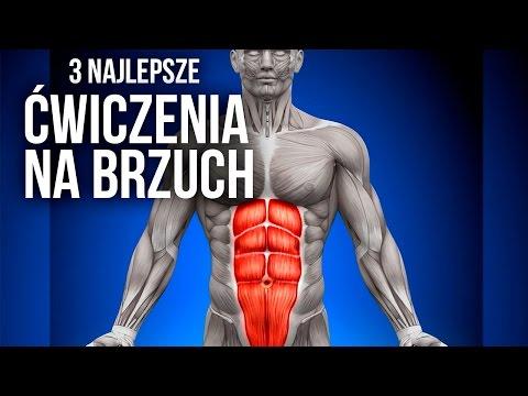 Ćwiczenia na mięśnie pochwy zawężenia