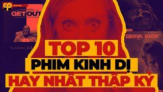 top-10-phim-kinh-di-hay-nhat-trong-thap-ky-qua