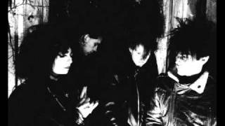 Asmodi Bizarr - Spin the Wheel [remastered audio cd]