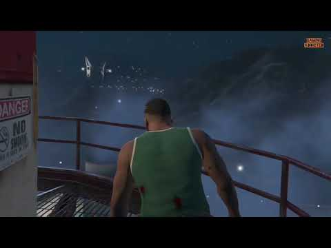 Download Gta V Saving Michael Gameplay Walkthrough Full Gamepla