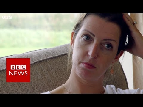 Trailblazers: The Irish mother who exposed a cervical cancer scandal - BBC News
