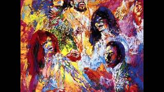The 5th Dimension - 1970 - Portrait (full album)