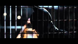 Batman III - The Dark Knight Rises - Official Trailer [HD].mp4