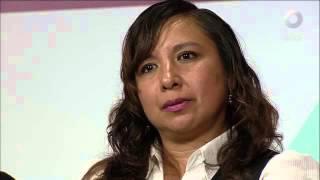 Diálogos en confianza (Familia) - Mamás que abandonan a sus hijos