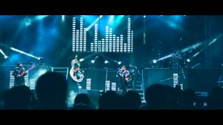 La Nueva Era (En Vivo) - Colmillo Norteño (Video)