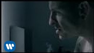 Shadow Of The Day - Linkin Park  (Video)