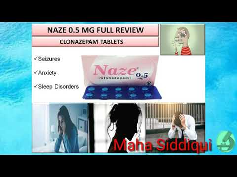 naze-05-mg-tablets-full-review--clonazepam-tablets--uses-side-effects-amp-precautions