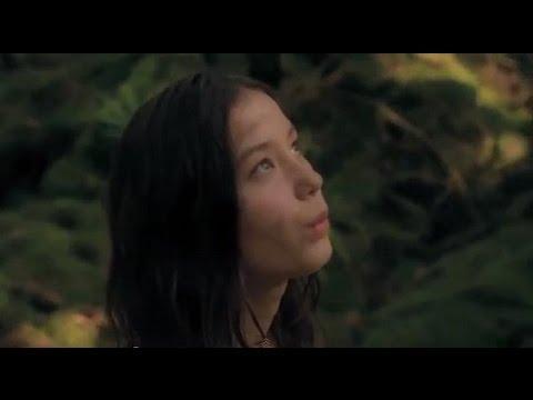 MONKEY MAJIK / 「Alive」 MUSIC VIDEO