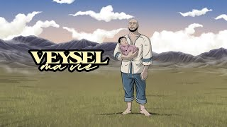 Musik-Video-Miniaturansicht zu MA VIE Songtext von VEYSEL
