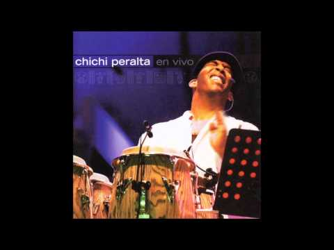 Baila Venga Chichi