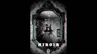 Psyco M | Miroir ✪ Chapitre 1 ( Déséquilibre )