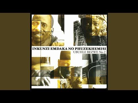 Download Mp3 Phuzekhemisi Ngthwele Kanzima — MP3 DOWNLOAD