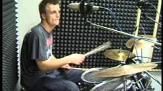 Video Studio 2003