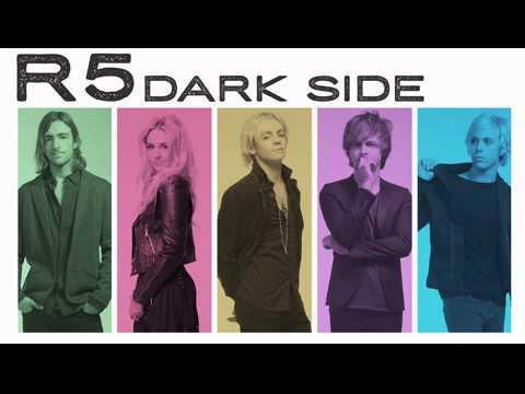 Dark Side - R5 (Audio)