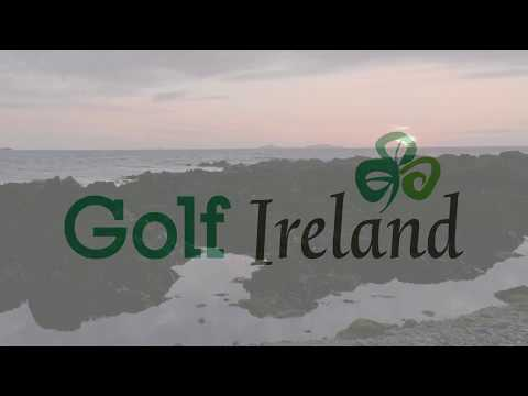 Paul McGinley Landscapes – Ballyliffin