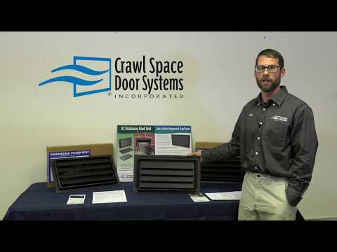 The Truth About Flood Vents – ICC & State Certified