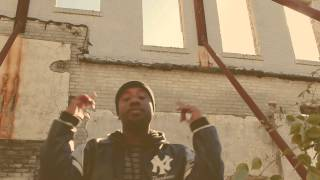 Rahim Samad - Do Your Thing (MUSIC VIDEO) Prod by Elaquent