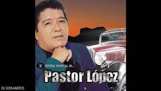Cumbia Mix 2016 Vol 2 La Sonora Tropicana, Sonora Dinamita, Pastor López, Rossy War, Chicas Dulces