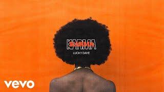 Lucky Daye   Karma (Audio)