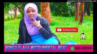 bongo flava instrumental beats download - TH-Clip
