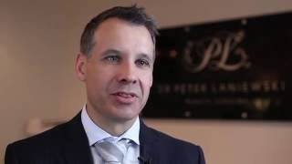 Dr Peter Laniewski Reviews, Prices, Before & After | Plastic