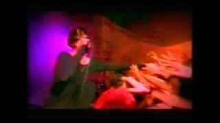 Suede - My Dark Star (live) (audio only)