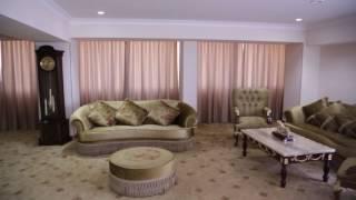 гостиница шымкент / отель шымкент / shymkent grand hotel