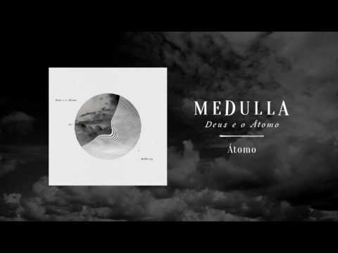 Música Átomo