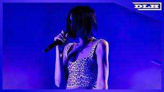 Dua Lipa   Be The One (Live At Tomorrowland 2018)