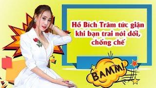 dien-vien-ho-bich-tram-tuc-gian-khi-ban-trai-noi-doi-con-chong-che-khi-bi-lat-tay-%f0%9f%98%9c