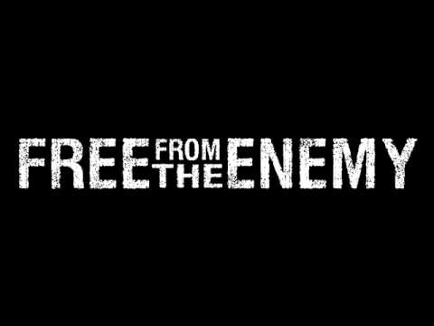 Free From The Enemy - Melodicore