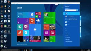 How To Find The Startup Folder in Windows 10 / 8.1