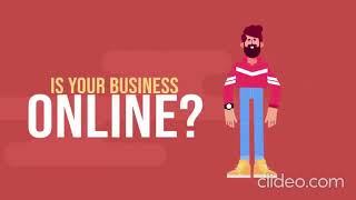 Naxtre- IT development services - Video - 3