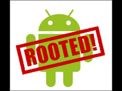 how-to-root-android-without-pc-framaroot-youtube2016-2-24-8-32-22