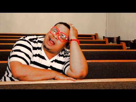 Da General - Yahweh (Official music video)