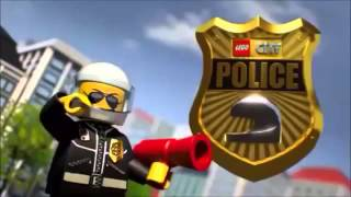 Lego City Episodes Free Video Search Site Findclip