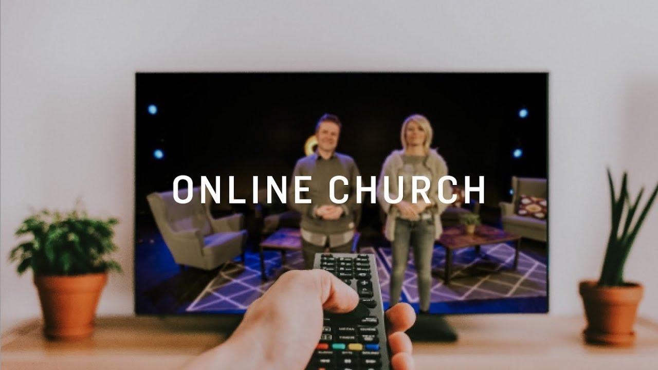 Online Church ICF Karlsruhe – 15.03.20 | Leitungsteam