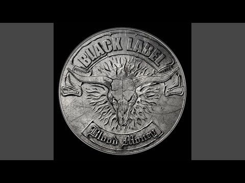 Brothers in Arms (Song) by Black Label
