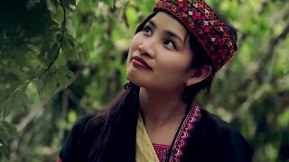 Ô mai Hồng Lam - Tinh hoa qua thời gian
