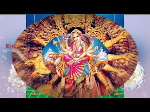 Raat Navratni Non-stop Gujarati Raas-Dandiya Ni Dhamal