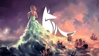 Black Coast - TRNDSTTR (Lucian Remix) (With Lyrics)