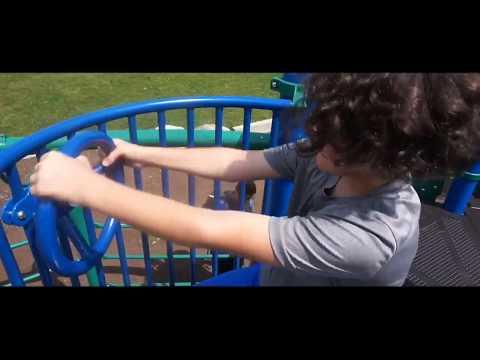 FinessKingKaleb Intro Video