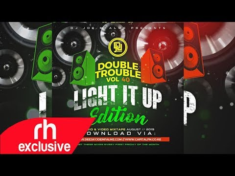 Download DJ 2ONE2 Mboko HaramAcceleratorJibambe Video Mix