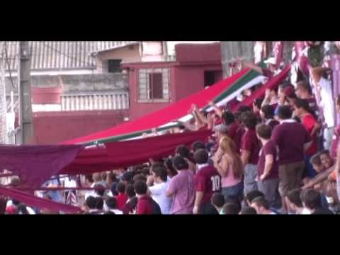 """""""Juve na Java (Expulsos de campo)"""" Barra: Setor 2 • Club: Atlético Juventus"""