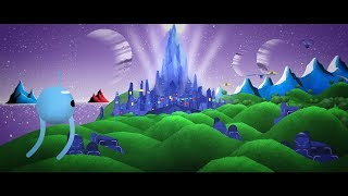 SAFIA - Cellophane Rainbow (Official Video) - Video Youtube